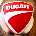 Tort Ducati
